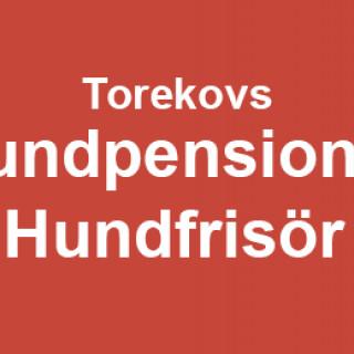 Välkommen | TOREKOVS HUNDPENSIONAT/HUNDFRISÖR