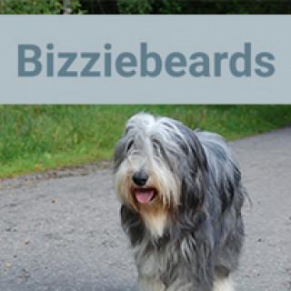 Startsida | Bizziebeards