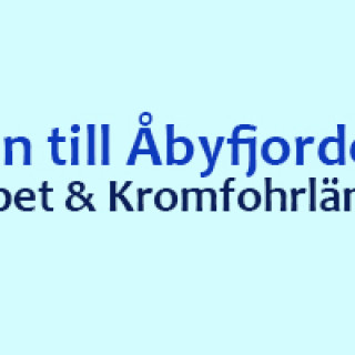Startsida | Åbyfjordens Kennel