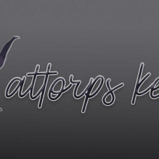 Välkommen | Kattorps