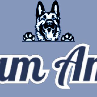 Startsida | Team Amitis